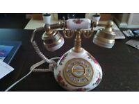 royal albert bone china phone