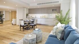 +BEST PRICED LUXURY 3 BED ON THE MARKET FOR BRAND NEW DEVELOPMENT PADDINGTON EXCHANGE