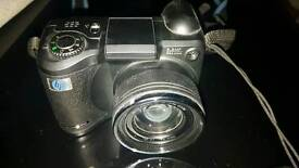 HP Photosmart 945 + SD256MB