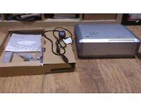 Sanyo PLV-Z4 Projector - REDUCED