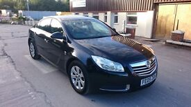 2009 VAUXHALL INSIGNIA 2.0 CDTI !!!FOR SALE!!!