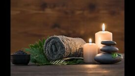 Male mobile masseur - massage therapist