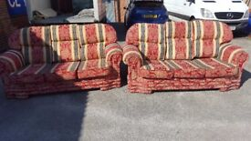 CHEAP FURNITURE, BED SETTEES, SOFA, DRAWS