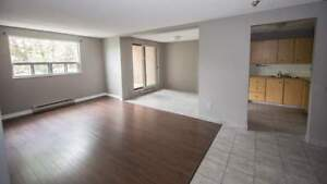 Southend Apartments (Bldgs A, B, C) - 1 Bedroom Apartment for...