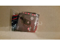 SNAP ON CAR SEAT COVER