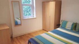 # 2BEDROOMS WEST HAMPSTEAD #