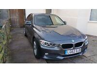 BMW 3 Series 2.0 320d F30 AUTOMATIC Xenon Headlights