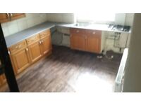 2 Bedroom House TOLET in ERIC STREET, Keighley