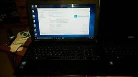 2 hdmi laptops