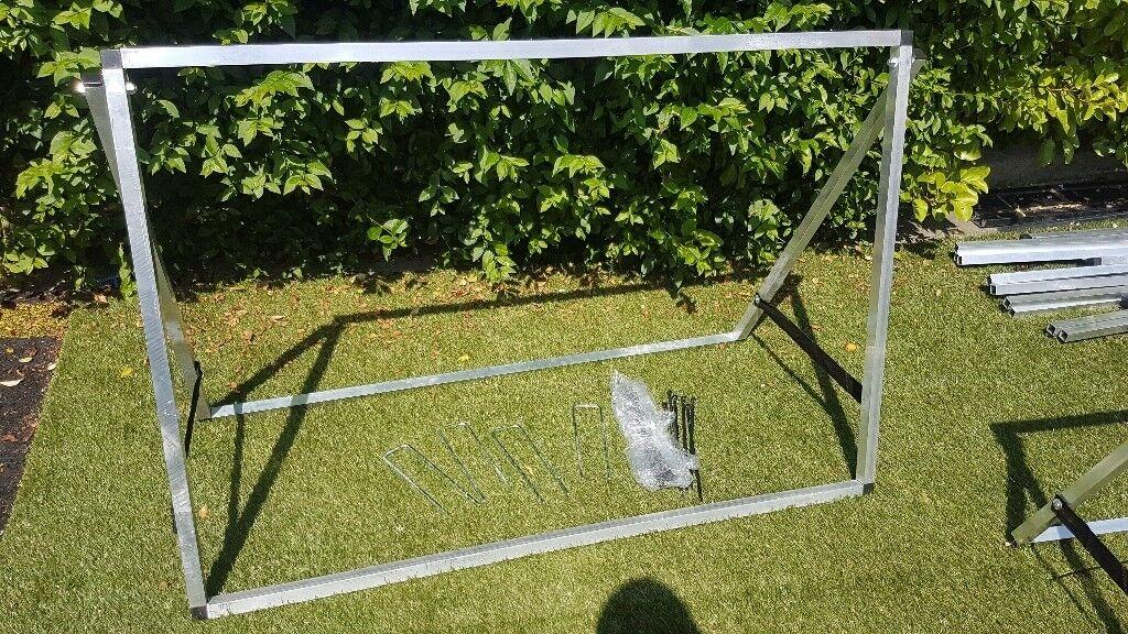 Aluminium Banner Frames | in Castlereagh, Belfast | Gumtree