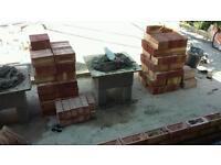 Labourer for general builder