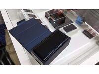 = RECEIPT INCLUDED = Superb cond. Samsung Galaxy S8 64GB Black
