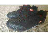 Sefty shoes Lee Cooper UK 9 43
