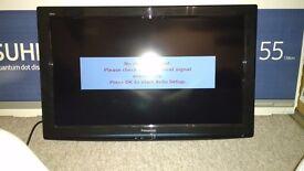 Panasonic TV Bargains