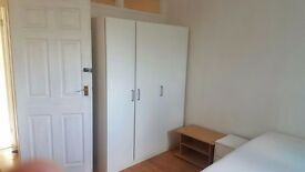 Room STRATFORD 150£