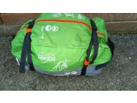 Quechua quick hiker in very good condition!Can deliver or post!