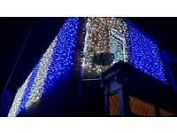 Cheap wedding lights birmingham