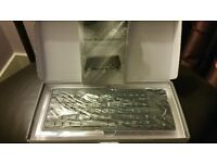 Samsung VG-KBD1000/XU Smart Wireless Keyboard