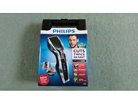 Philips HC5450 Cordless Hair Clipper