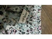 Miss Selfridge shorts
