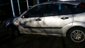 Px for 7seater tdi automatic