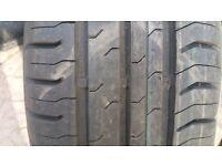 car tyres 185/65/15