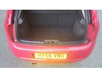 FIAT GRANDE PUNTO 1.9JTD 130BHP 6 SPEED 2007 CHEAP CHEAP