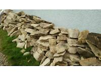 Quality building stone