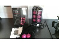 Babyliss Curl Pods. Brand New