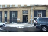 **** 29% BMV **** 2 Bed City Centre Apartment - £39,500 - Investment Property