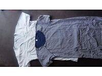 Breastfeeding pyjamas L/XL