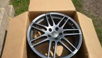 ingol wheels 18 x 8