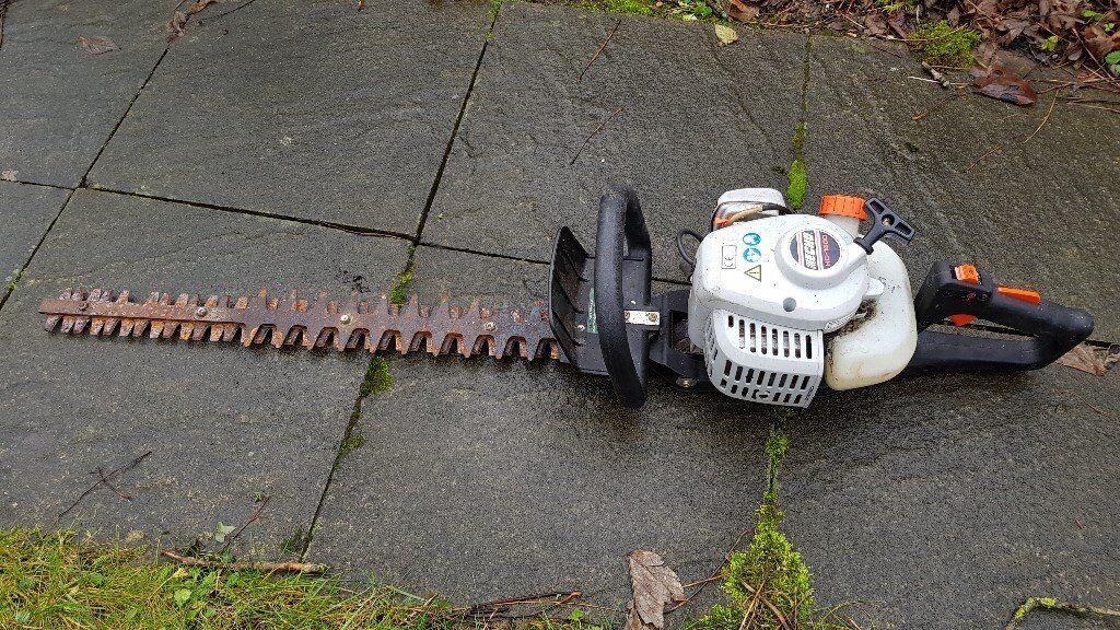 Echo HC-1600 Hedge Trimmer