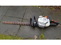 Echo HC-1600 Hedge Trimmer