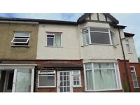 10 Bedroom End Terrace Licensed HMO On Perth Road, Lonodn, IG2 For Sale - £750,000 (Guide Price)