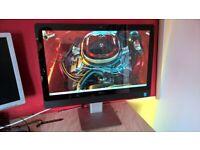 Dell Optiplex 9030 all in one touchscreen PC #2