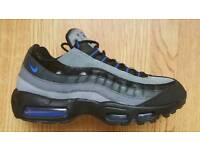 Nike Air Max 95 Jd Exclusive... UK 10