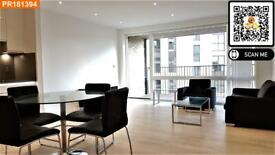 2 bedroom flat in Park Royal NW10 For Rent (PR181394)