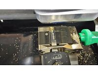 bd laser machine key cutting machine