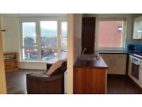 Excellent 2 Bedroom Apartment with View