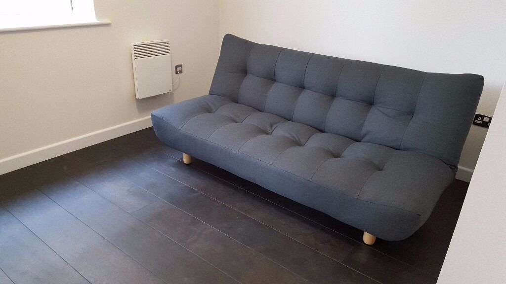 habitat sofa bed