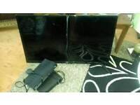Spares or repairs tvs