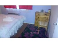 1 double room to rent on victoria road,in torry