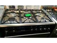 Smeg 80cm range cooker oven unused !!