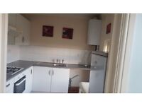 Flat to let - SPITAL HILL