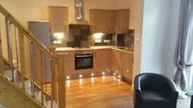 **Stunning and Spacious 2 Bedroom Maisonette to Rent. Long/Short term let available*