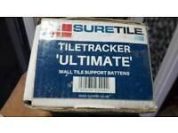 Sure tile tracker ULTIMATE EDITION