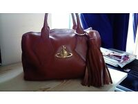 Viviene Westwood Rare handbag