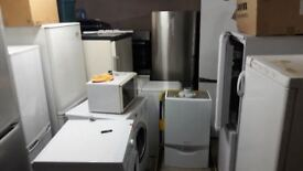 **JAY'S APPLIANCES**FRIDGE FREEZER**WASHING MACHINES**COOKERS***ETC**COLLECTION\DELIVERY**HESTON**