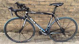 Basso Reef Racing bike. Lovely condition, Can deliver